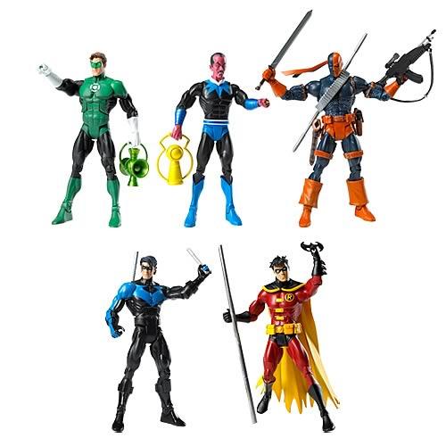 Caí en la tentacion de DC universe classics!! %5CAUTOIMAGES%5CMTM1080Clg