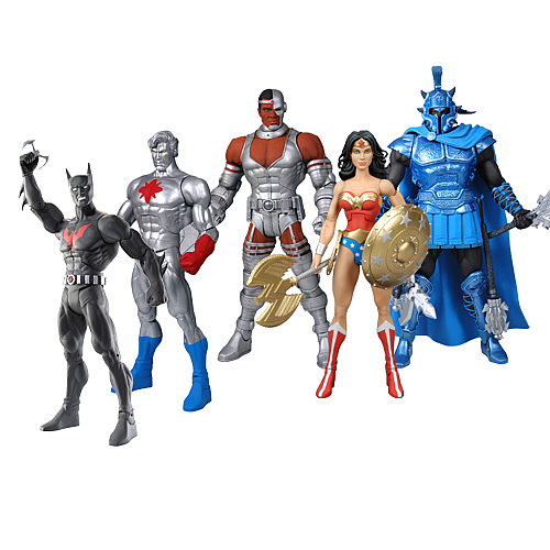 Caí en la tentacion de DC universe classics!! %5CAUTOIMAGES%5CMTM1080D1lg