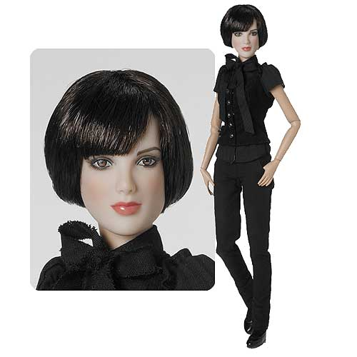 Twilight New Moon Alice Cullen Tonner Doll