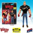 Venture Bros. Brock Bloody Shirt 3 3/4-Inch - Con. Exclusive