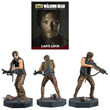 Walking Dead Daryl Dixon Figure with Collector Magazine #2