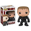 Superman Man of Steel Movie General Zod Pop! Vinyl Figure