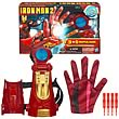 Iron Man 2 3-in-1 Repulsor Blaster
