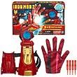 Iron Man 2 3-in-1 Repulsor Blaster
