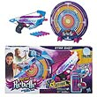 Nerf Rebelle Star Shot Dart Blaster with Targeting Set
