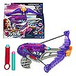 Nerf Rebelle Diamondista Crossbow Blaster