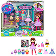 Littlest Pet Shop Sugar Chic Shoppe Playset