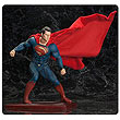 Superman Man of Steel ArtFX Statue