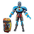 DC Unlimited New 52 Darkseid Action Figure