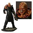 Resident Evil Nemesis Statue