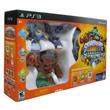 Skylanders: Giants Playstation 3 Starter Pack