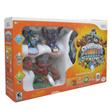 Skylanders: Giants Nintendo Wii Starter Pack