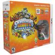 Skylanders: Giants Nintendo 3DS Portal Owners Pack
