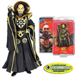 EE Exclusive Alex Ross Flash Gordon 7-Inch Ming (Black)