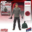 Dexter 3 3/4-Inch Action Figure