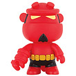 Hellboy Mini Qee 5-Inch Mini-Figure
