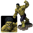 Avengers Age of Ultron Hulk AHV 1:9 Pre-Assembled Model Kit