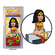 Wonder Woman Computer Sitter Bobble Head