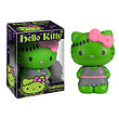 Hello Kitty Frankenstein Pop! Vinyl Figure