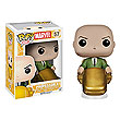 X-Men Classic Professor X Pop! Vinyl Figure