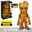Guardians of the Galaxy Planet X Groot Hikari Figure Excl.