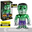 Exclusives at Entertainment Earth