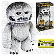 Star Wars Wampa Grey Skull Premium Hikari Figure - EE Excl.