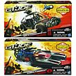 G.I. Joe Retaliation Bravo Vehicles Wave 1 Set