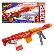 Nerf N-Strike Elite Centurion Mega Blaster