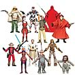 Star Wars Action Figures 2012 Vintage Wave 7