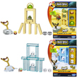 Star Wars Angry Birds Jenga Launcher Games Wave 1