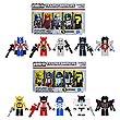 Kre-O Transformers Kreon Multi-Packs Set