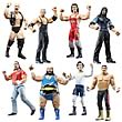 WWE Classic Superstars Wave 22 Action Figure Case