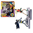 Batman Classics 1966 TV Moments Action Figure 2-Pack
