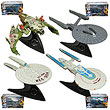 Hot Wheels Star Trek Wave 1 Vehicle Case