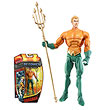 DC Unlimited New 52 Aquaman Action Figure