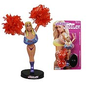 Jenna Jameson 4-inch Jiggler Bobble Head