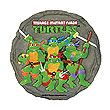 Teenage Mutant Ninja Turtles Stepping Stone