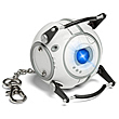Portal Wheatley Flashlight